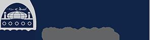 FPg USIM Logo